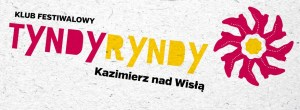 tyndyryndy