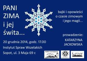 zimowe_dla dzieci