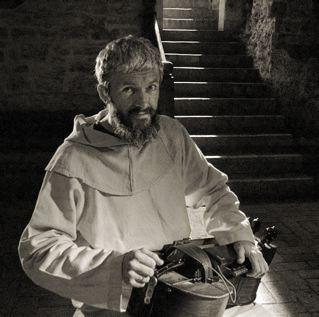 Św. Jacek_2