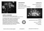 jazgodki_oferta_es_bw copy
