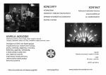 jazgodki_oferta_pl_bw copy