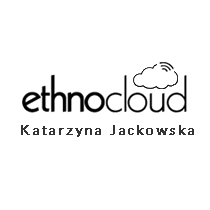 etnocloud_kje