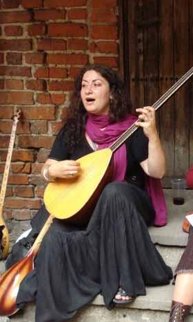 ketrzyn2011_kasia