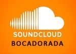 soudcloud_bocadorada