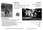 bocadorada_oferta_pl_bw copy