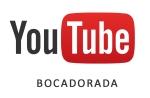yt_bocadorada