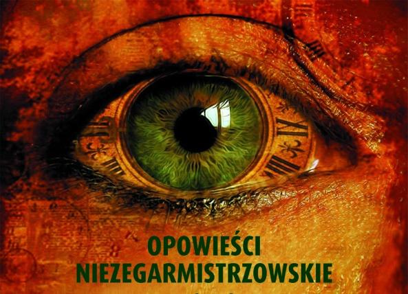 niezegarmistrzowskie_siec_ogolne
