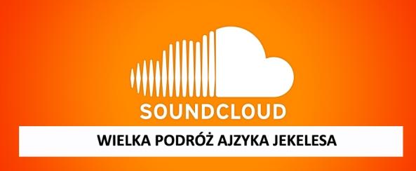 soudcloud_AJZYK copy